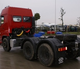 6x4-camc-truck-tractor.jpg
